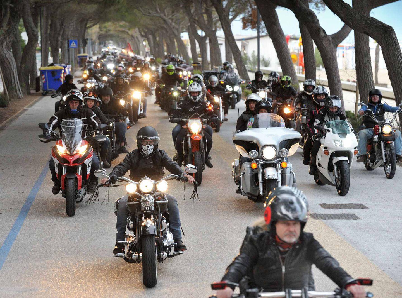 2022 Husqvarna Bltz Concept Guide • Total Motorcycle