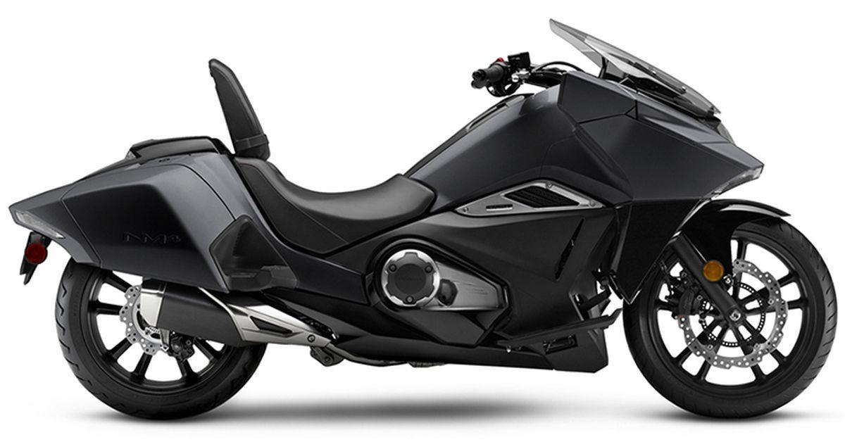 2018 Kawasaki Versys® 1000 LT for sale in Loveland, CO