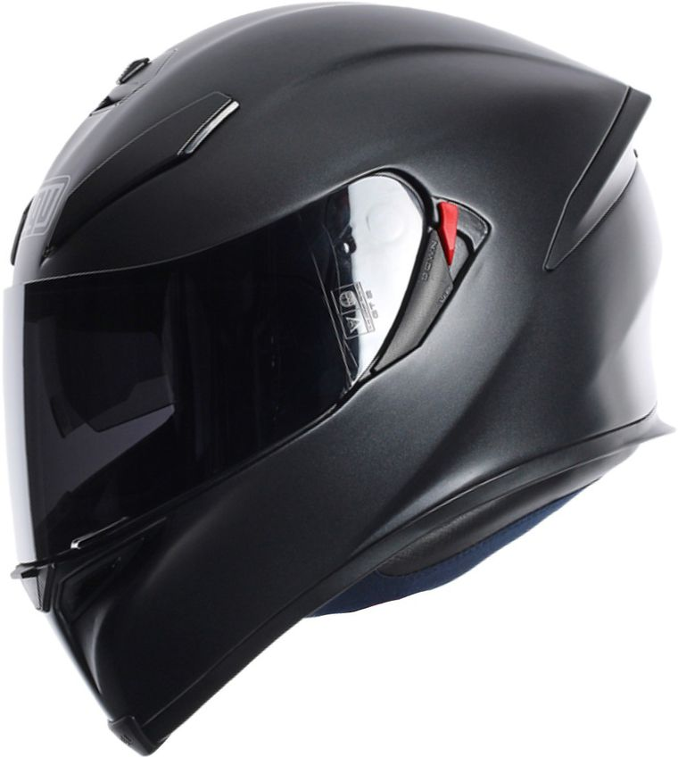 Agv K5 Overview Motorcycle Cruiser