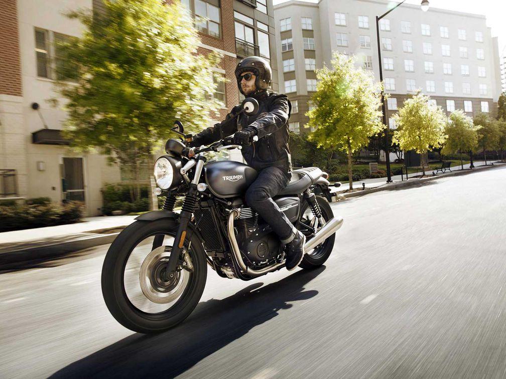 Best Beginner Motorcycle 2020 7 Great Cruiser Motorcycles For Beginning Riders | Motorcycle Cruiser