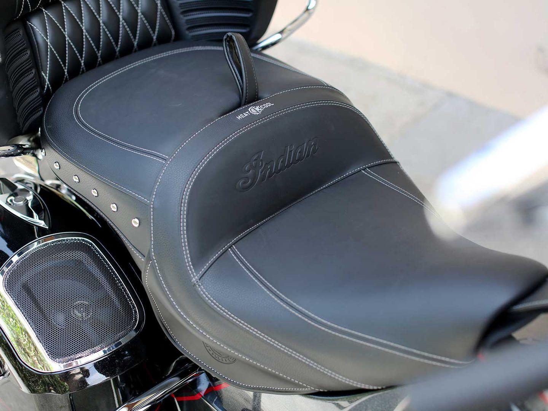 www.motorcyclecruiser.com