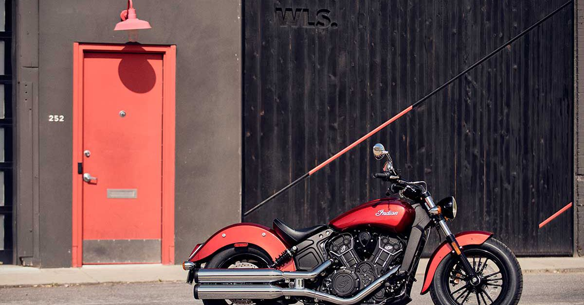 The 10 Best Cruisers Under 10 000 Motorcycle Cruiser