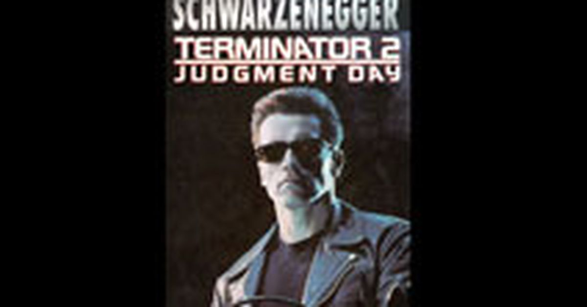 Arnold Schwarzenegger's Crash Teaches Lessons about